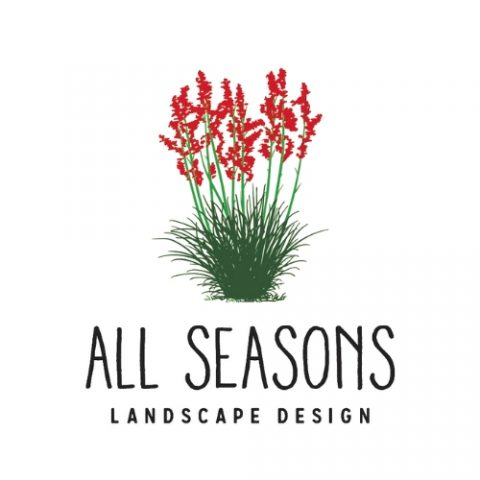 All Seasons Landscape Design, Powered by Mow Pro's